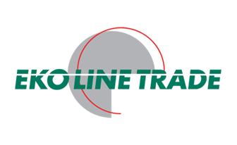 EKO LINE TRADE