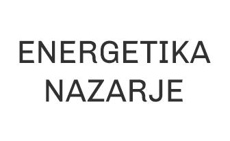 Energetika Nazarje