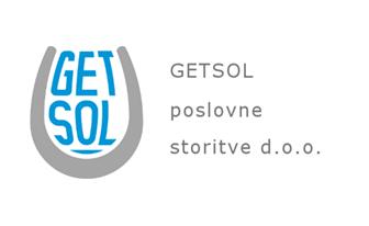 GETSOL